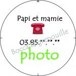 badge-numero-tel-famille-ou-ami-150x150