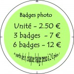 badge-photo-def1-150x150
