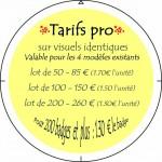 Les tarifs de la grenouille badge-tarifs-deff-new-sept-20131-150x150