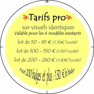 badge-tarifs-deff-new-sept-20131-300x300
