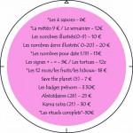 badges-de-bocca-def-nouveau-sept-20131-150x150