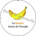banane-150x150