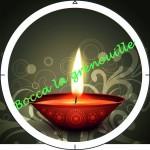 flamme-zen-150x150