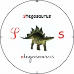 stegosaure-facebook-150x150