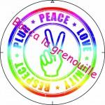 symbole-badge-peace-150x150