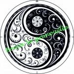 yin-yang-1-150x150