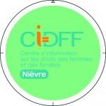 cidff-150x150