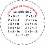 table-de-2-1-150x150