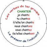 verbe-chanter-def-150x150