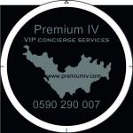 Le coin des PRO visuel-vince-nouveau-texte-150x150